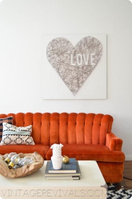 love-string-art-434x652