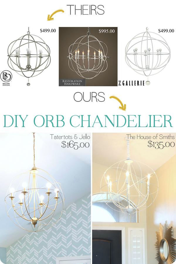 DIY-orb-chandelier-zgallerie-knockoff-orb-chandelier-tutorial