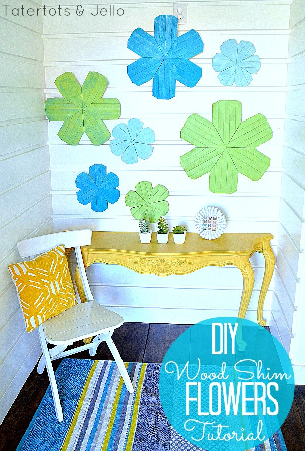 diy-wood-shim-flowers-at-Tatertots-and-Jello