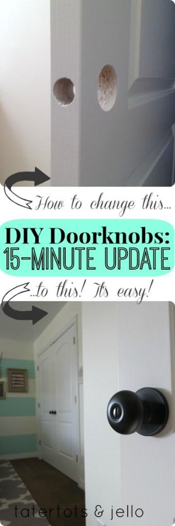 diy.doorknobs.15.minute.update