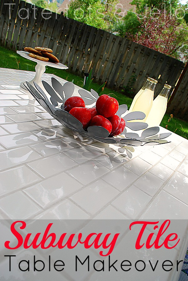 subway-tile-table-makeover-tutorial