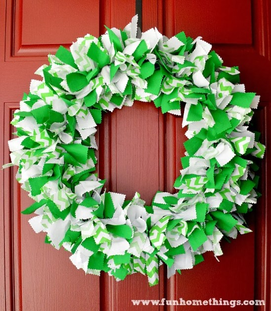 Great Ideas 20 St Patrick S Day Diy Projects