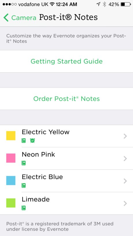 File.Post-it.notes.evernote