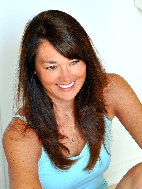 Tracie Stoll @cleverlyinspired (6)