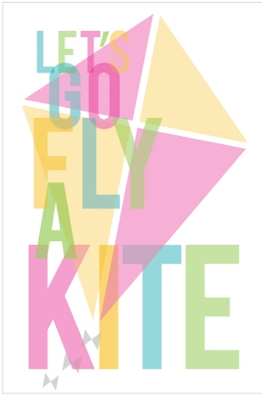 let's.go.fly.a.kite.4x6.tatertotsandjello.3.larger.kite