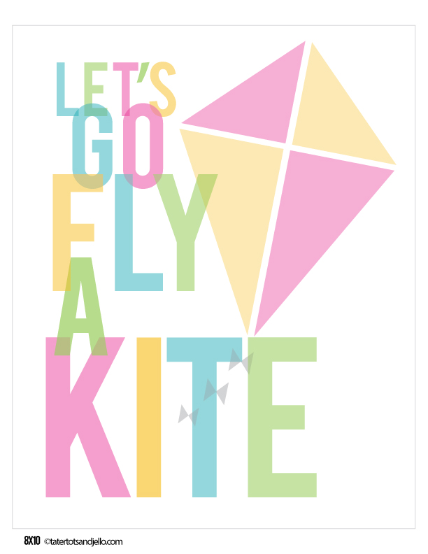 let's.go.fly.a.kite.8x10.tatertotsandjello.3.smaller.kite