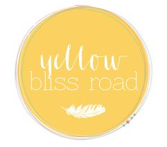 yellow.bliss.road