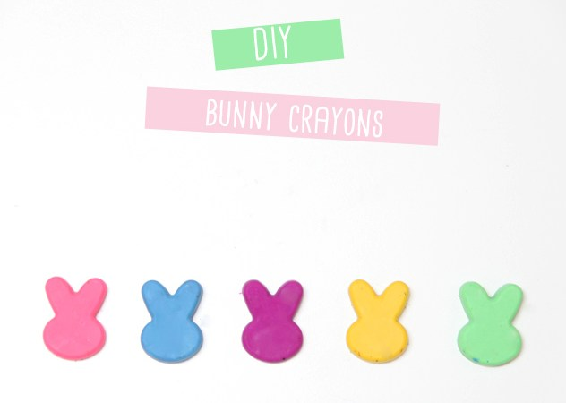 Great Ideas — 20 Bunny Projects: Part 2!