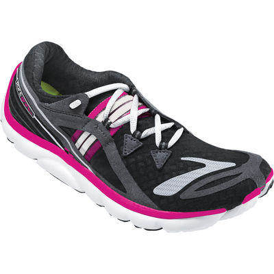 brooks pure drift