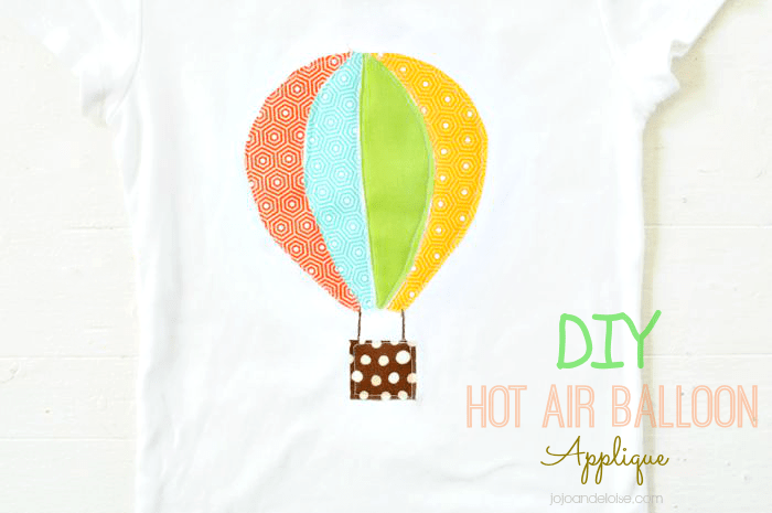 Diy-Hot-air-ballon-applique-jojoandeloise.com_