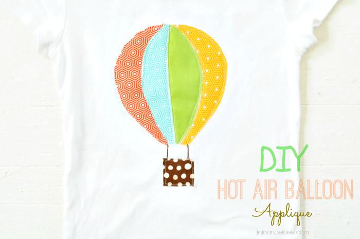 Diy-Hot-air-ballon-applique-jojoandeloise.com_