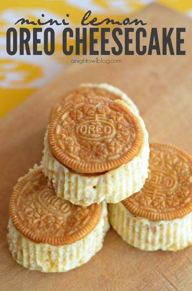 Mini-Lemon-Oreo-Cheesecake-1