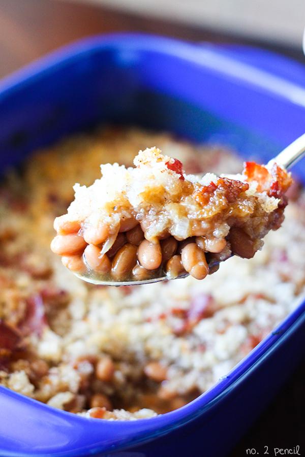 Baked-Bean-Casserole-2