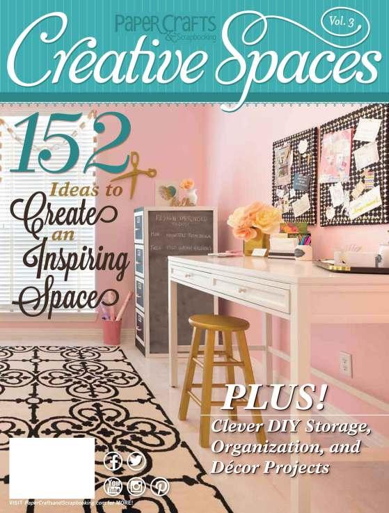 CreativeSpacesVol3_Cover_WEB