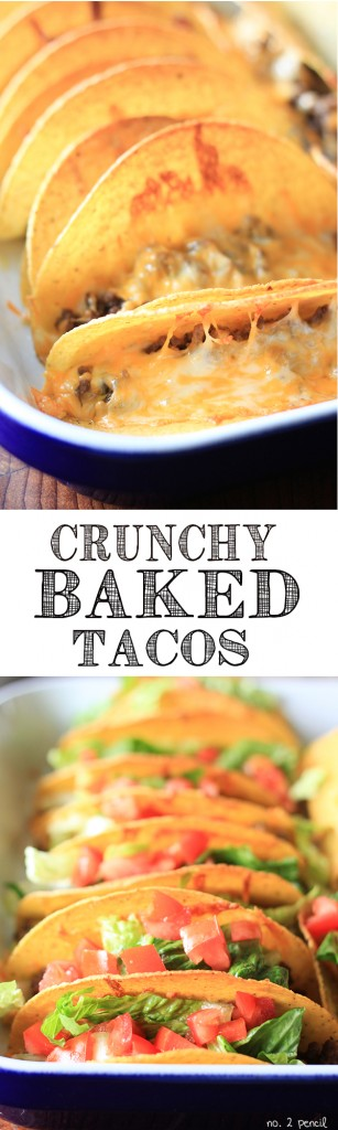 Crunchy-Baked-Tacos-Collage2