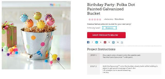 bucket.buy.1