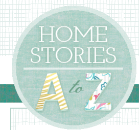 home stories logo