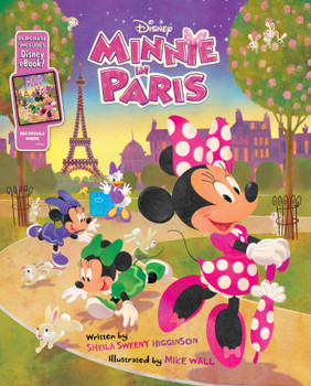minnie.in.paris