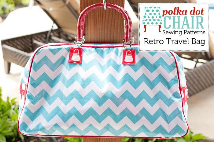 retro-travel-bag-sewing-bag-pattern