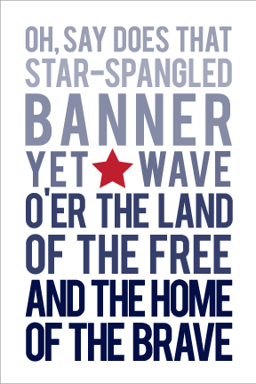 star-spangled-banner-printable-4x6-2014-tatertotsandjello