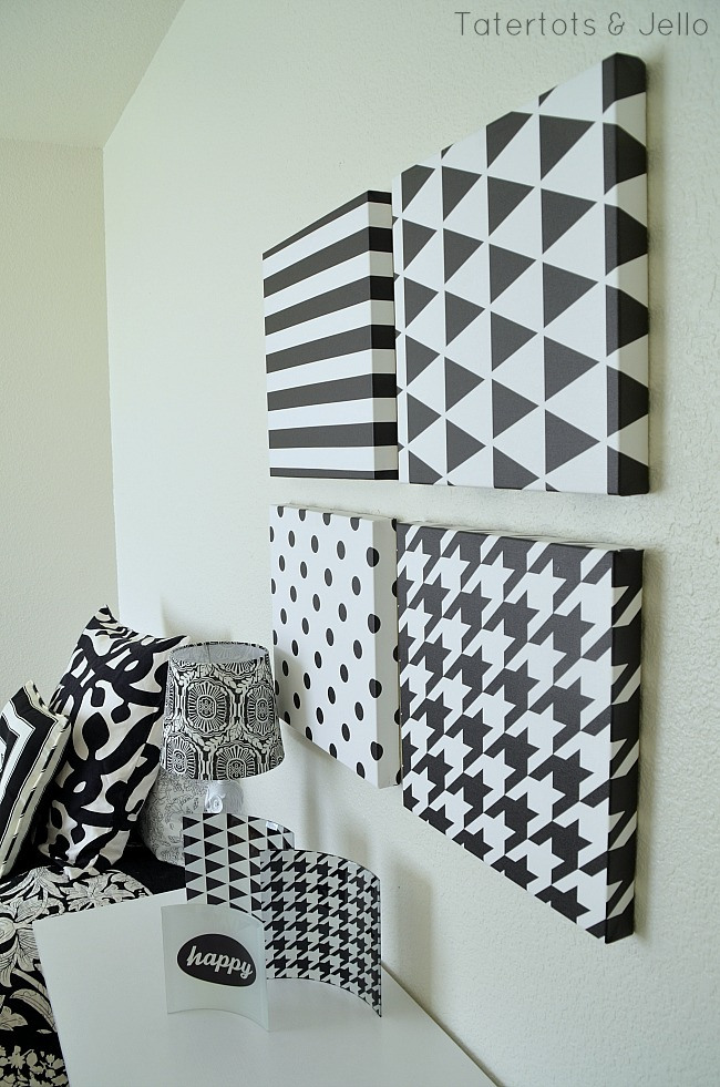 black-and-white-decor-ideas-and-free-printables-at-tatertots-and-jello