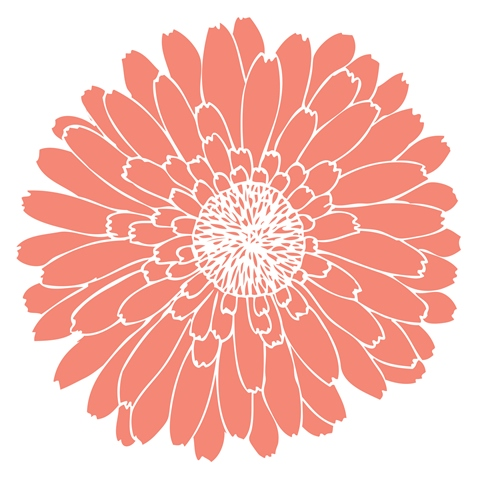 flower-3.small