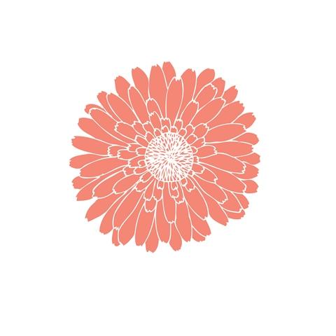 flowerplate1.small