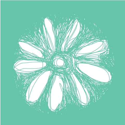flowerplate7.small