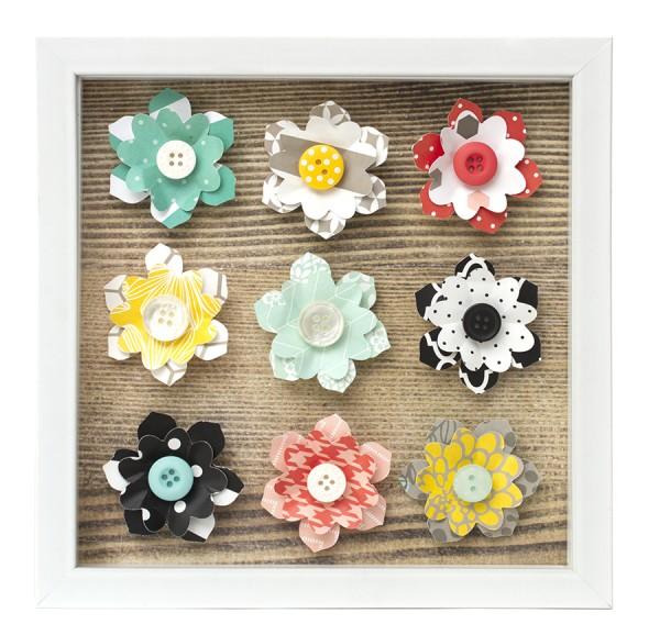 flowerspecimen