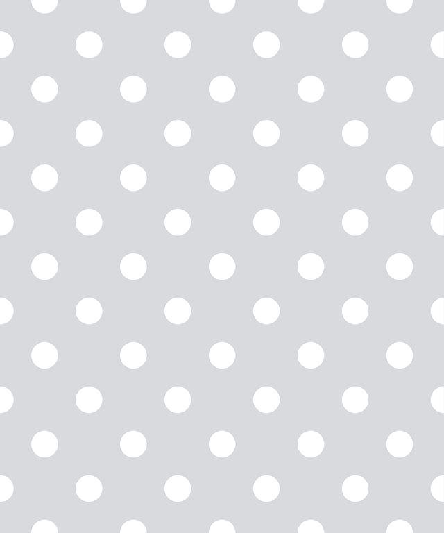 nursery-blanket-2-dots.thumbnail.tatertotsandjello.com