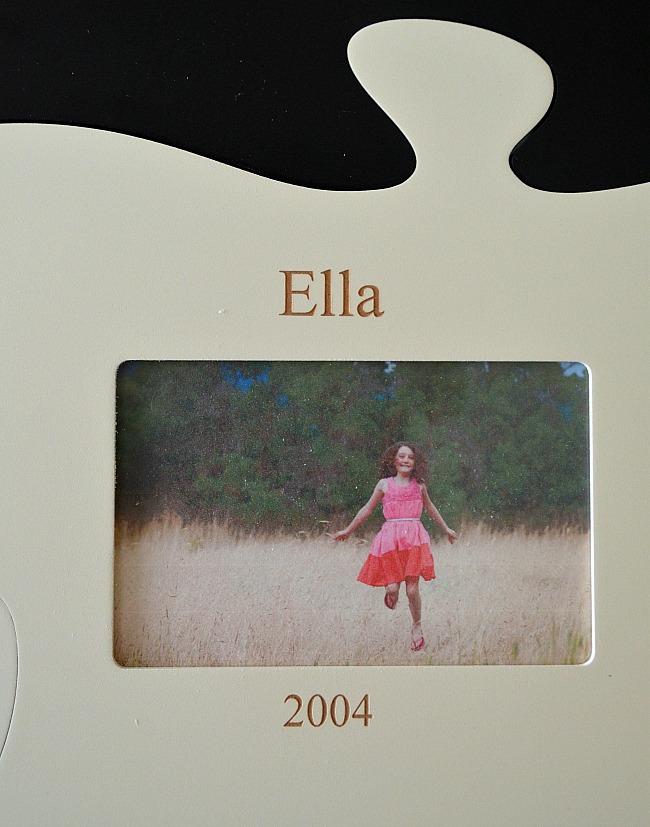 puzzle of life ella piece