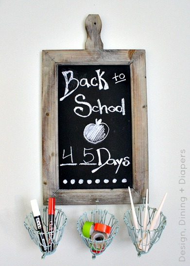 Chalkboard-Desk-Station-by-Design-Dining-+-Diapers