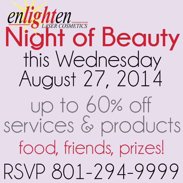 night-of-beauty-logo600