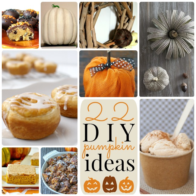 22.diy.pumpkin.ideas