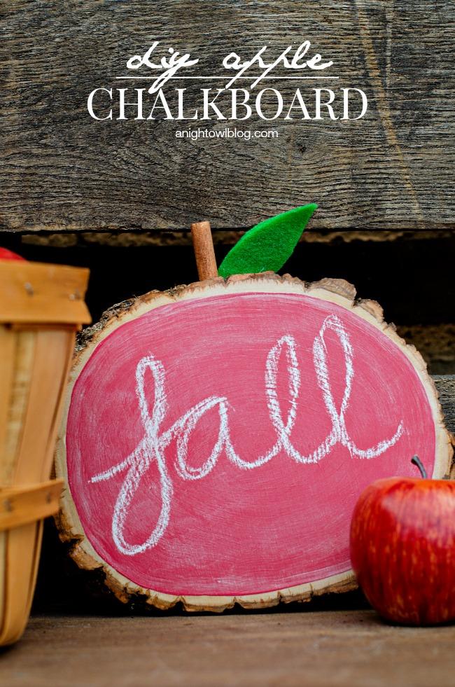 DIY-Apple-Chalkboard-1