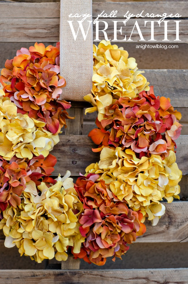Easy-Fall-Hydrangea-Wreath-1