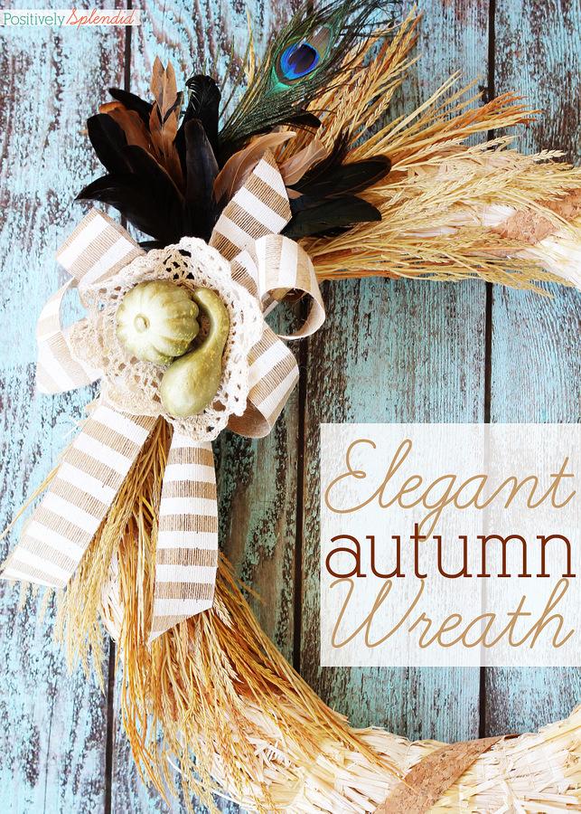 elegant-autumn-wreath-title