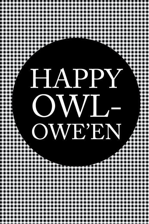 happy-owl-oween-20x30-sm