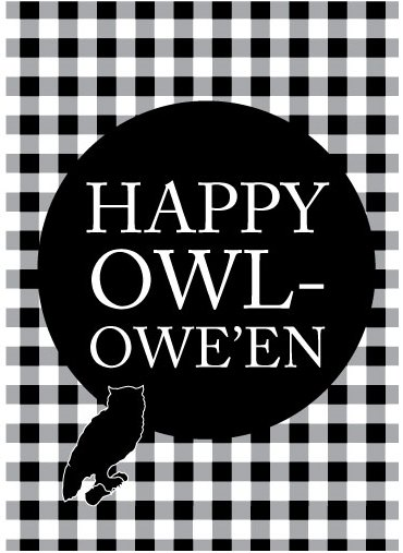 happy-owl-oween2