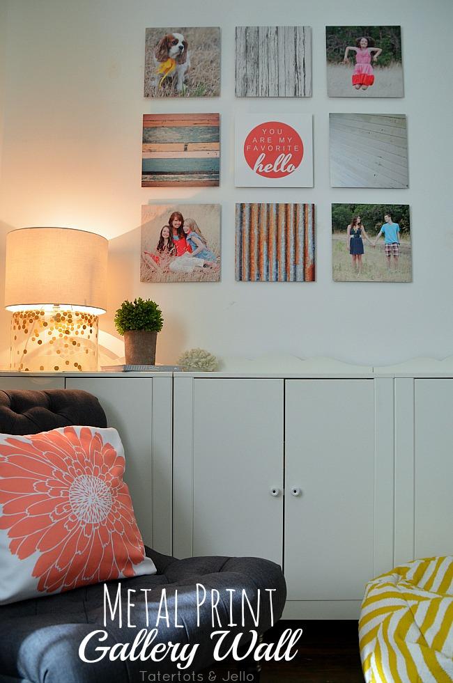 Shutterflyu0027s new Design A Wall free printable