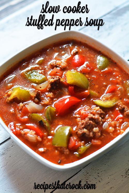 Stuffed-Pepper-Soup
