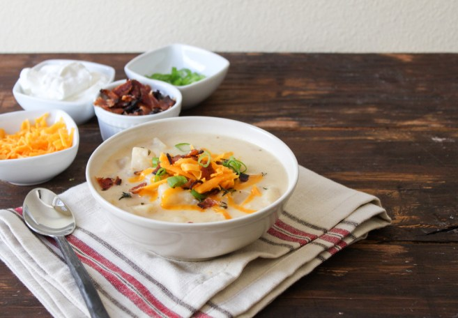 TheChic_potato-soup1