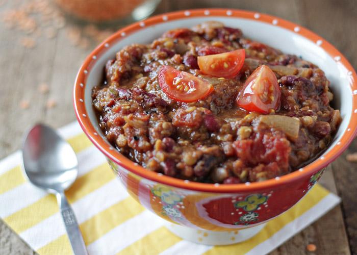 crock-pot-pumpkin-red-lentil-chili2