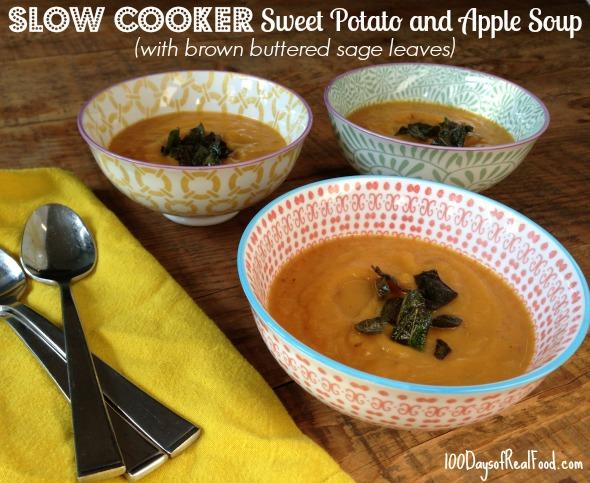 sweet-potato-and-apple-soup