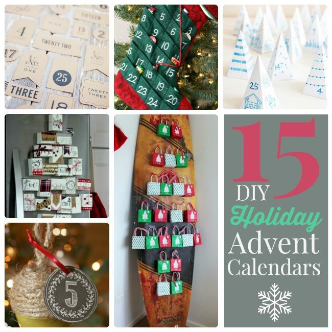 15.diy.holiday.advent.calendars