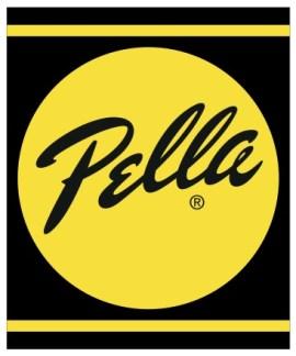 Pella-RGB