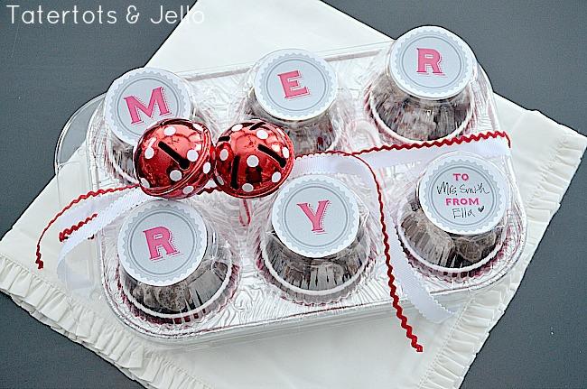 gift ideas 2