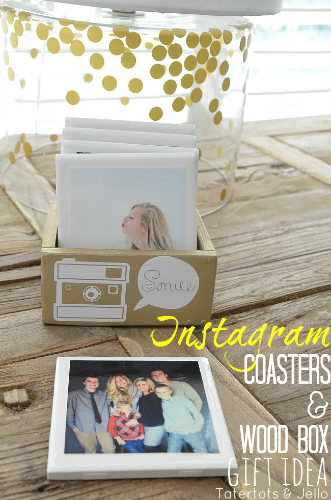instagram-coaster-and-wood-box-gift-idea-at-tatertots-and-jello