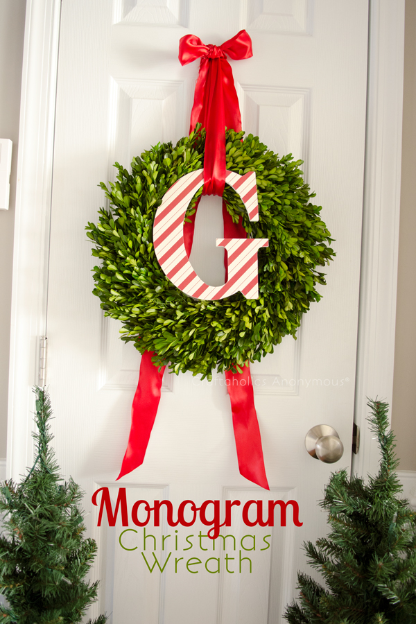 monogram-christmas-wreath1