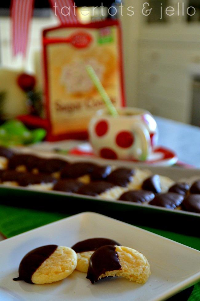 orange.milano.sugar.cookies.tatertotsandjello.com